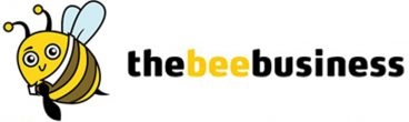 Thebeebusiness